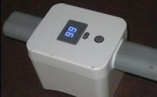 Изобретено уникальное устройство от мигрени