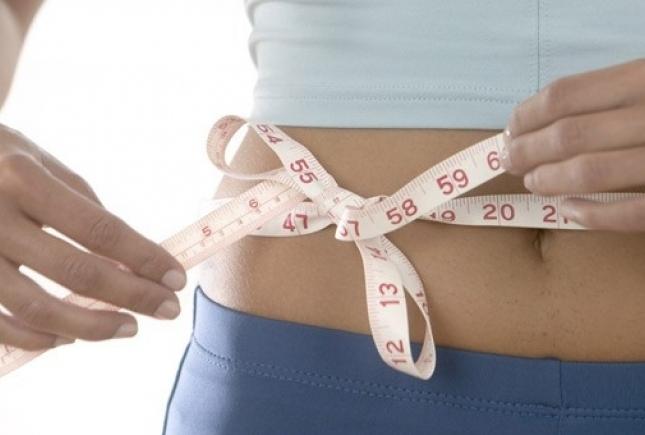 Низкоуглеводная диета не снижает холестерин и вредит сосудам, — ученые