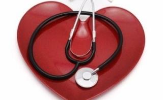 Ученые нашли связь между уровнем IQ и сердечно-сосудистыми заболеваниями