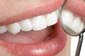 Медики: потеря зубов может довести до инфаркта
