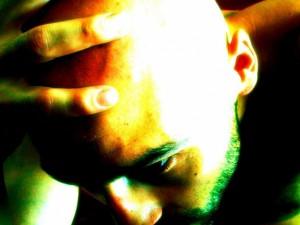 Создано мощное лекарство от мигрени