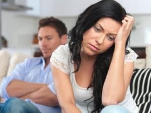 Супружеская жизнь может вредить сердцу