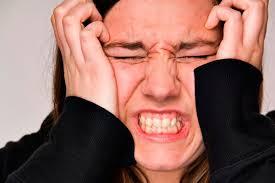 Специалисты разработали новое лекарство от мигрени