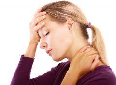 Головная боль: причины и следствия