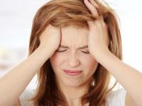 Доказана общность физических процессов в головном мозге при мигрени и при эпилептическом приступе
