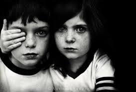 Трудное детство влияет на здоровье сердца