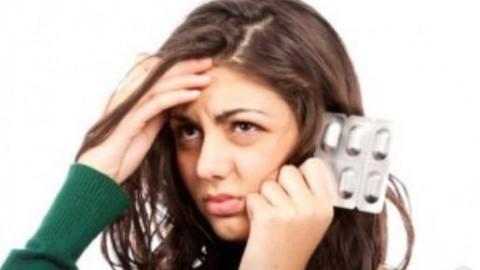 Что стоит знать о головной боли