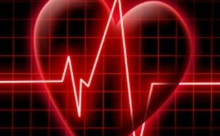 Любое обезболивание грозит инсультом