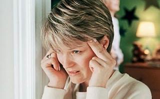 Мигрени приводят к сердечным приступам