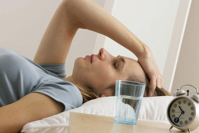 4 простых способа избавиться от головной боли без таблеток