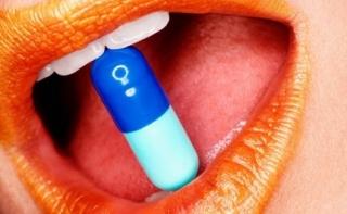 Витамин D снижает риск сердечных болезней на 33%