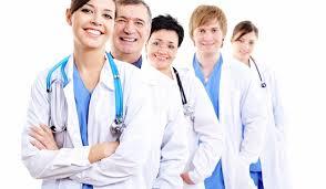 Особенности клиник «Мастерская Здоровья»