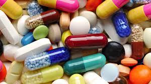 «Здравсити» — возможность приобрести медицинские товары и лекарственные средства, не выходя из своего дома