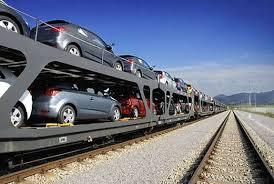 Современные решения по растаможке и доставке грузов