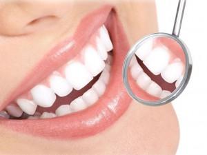 Лечение зубов: процедура и меры профилактики