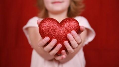 Как можно укрепить свое сердце?