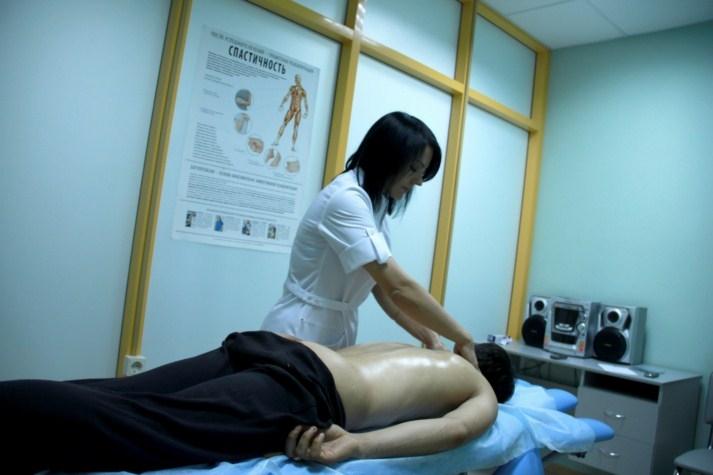 Какие инновационные технологии используются в лечебно-диагностическом центре «Первая неврология»?