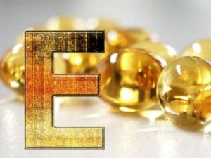 Назван витамин, который может привести к инсульту