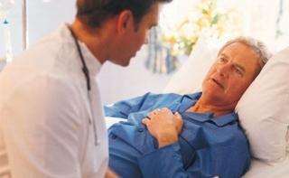 Инфаркты, происходящие с 6 до 12 часов дня, наиболее опасны