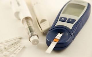 Фруктоза способна вызывать болезни сердца и диабет