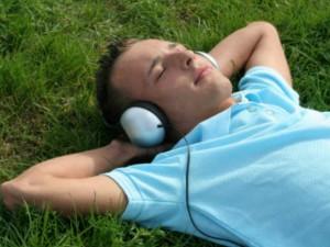 Ученые доказали, что музыка укрепляет сердце
