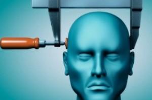 Приступы мигрени и лишний вес связаны