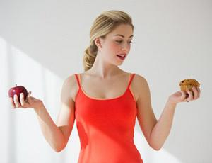 Почему ожирение вызывает мигрень