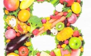 Прием витамина В влияет на риск инсульта