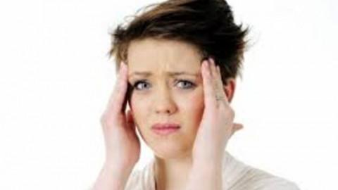 Как бороться с мигренью без врачей