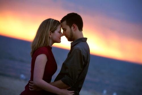 Мифы, закравшиеся в отношения между женщиной и мужчиной