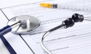 Медики связали риск инсульта с погодой