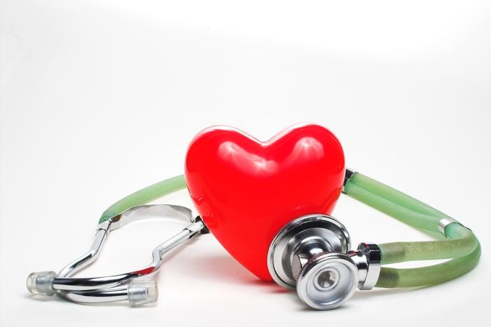 Что такое сердце?