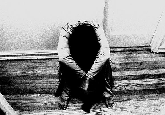 Избавление от депрессии в домашних условиях