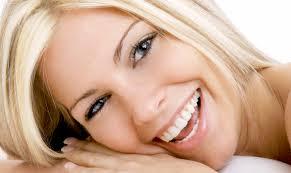 Стоматология. Каким стоматологом быть?