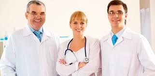 Клиника «Герцлия Медикал Центр», лучшие методики для лечения глиобластомы
