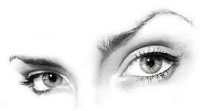 Здоровые глаза — всегда красивы, но их состояние в целом отражает здоровье вашего организма