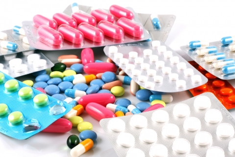 Интернет-аптека «wer.ru», получение качественных лекарств о всей Москве