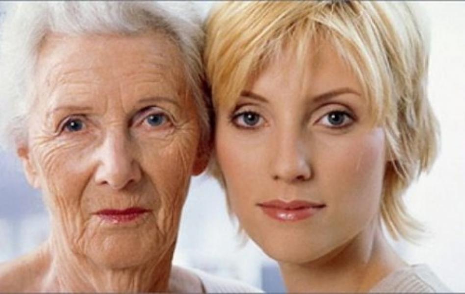 Диетологи назвали продукты, помогающие в борьбе со старением