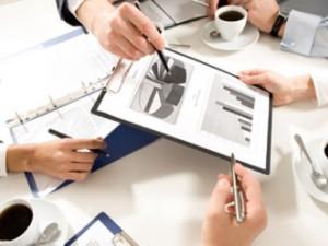 Оценочная компания «Точная оценка», как гарант получение требуемых выплат