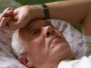 Инсульт: причины, симптомы, признаки, первая помощь, профилактика