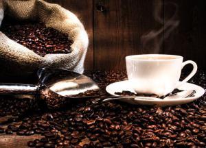 Чашка кофе в день спасает женщин от проблем с сосудами