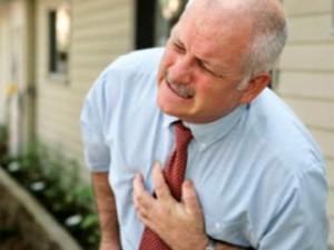 Псориаз и с сердечный приступ приближают смерть
