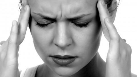 Можно ли снять головную боль народными средствами