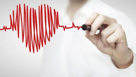 Стало известно, что позволяет снизить уровень смертности от недугов сердца