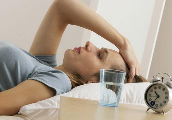 Какое лекарство от головной боли лучше выбрать