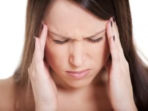 Спазмы сосудов, ангиоспазмами (головного мозга, артерий сердца…) — Как снять спазм сосудов