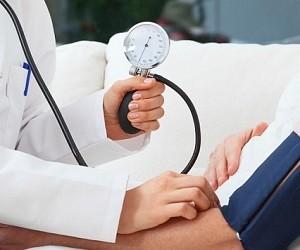 5 способов снизить риск сердечно-сосудистых заболеваний