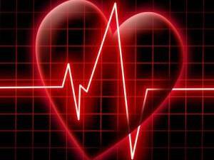 При нарушении деятельности сердечно-сосудистой системы