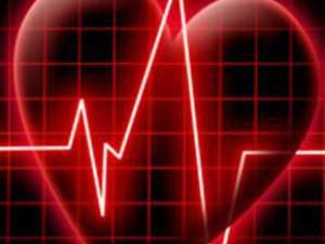 Антидепрессанты вызывают серьезное нарушение сердечного ритма