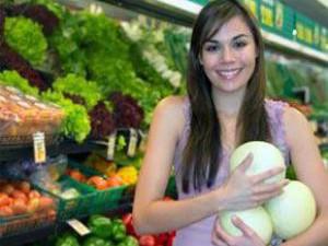 Вегетарианская диета снижает риск заболеваний сердца на треть